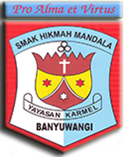 SMAK HIKMAH MANDALA BANYUWANGI